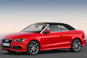 Audi A3 Cabriolet 2014  photo 6 http://www.voiturepourlui.com/images/Audi/A3-Cabriolet-2014/Exterieur/Audi_A3_Cabriolet_2014_006.jpg