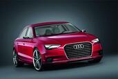 Audi A3 Concept  photo 1 http://www.voiturepourlui.com/images/Audi/A3-Concept/Exterieur/Audi_A3_Concept_001.jpg