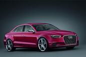 Audi A3 Concept  photo 2 http://www.voiturepourlui.com/images/Audi/A3-Concept/Exterieur/Audi_A3_Concept_002.jpg