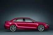 Audi A3 Concept  photo 3 http://www.voiturepourlui.com/images/Audi/A3-Concept/Exterieur/Audi_A3_Concept_003.jpg
