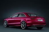 Audi A3 Concept  photo 4 http://www.voiturepourlui.com/images/Audi/A3-Concept/Exterieur/Audi_A3_Concept_004.jpg