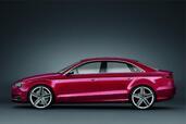 Audi A3 Concept  photo 5 http://www.voiturepourlui.com/images/Audi/A3-Concept/Exterieur/Audi_A3_Concept_005.jpg