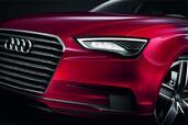 Audi A3 Concept  photo 6 http://www.voiturepourlui.com/images/Audi/A3-Concept/Exterieur/Audi_A3_Concept_006.jpg