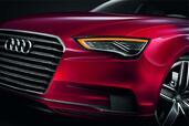 Audi A3 Concept  photo 7 http://www.voiturepourlui.com/images/Audi/A3-Concept/Exterieur/Audi_A3_Concept_007.jpg