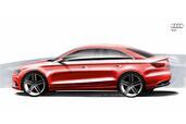 Audi A3 Concept  photo 9 http://www.voiturepourlui.com/images/Audi/A3-Concept/Exterieur/Audi_A3_Concept_009.jpg