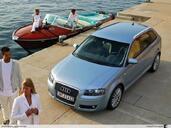 Audi A3  photo 1 http://www.voiturepourlui.com/images/Audi/A3/Exterieur/Audi_A3_001.jpg