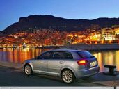 Audi A3  photo 2 http://www.voiturepourlui.com/images/Audi/A3/Exterieur/Audi_A3_002.jpg