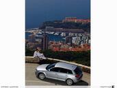 Audi A3  photo 3 http://www.voiturepourlui.com/images/Audi/A3/Exterieur/Audi_A3_003.jpg
