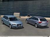 Audi A3  photo 7 http://www.voiturepourlui.com/images/Audi/A3/Exterieur/Audi_A3_006.jpg