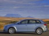 Audi A3  photo 8 http://www.voiturepourlui.com/images/Audi/A3/Exterieur/Audi_A3_007.jpg