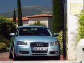 Audi A3  photo 15 http://www.voiturepourlui.com/images/Audi/A3/Exterieur/Audi_A3_014.jpg