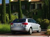 Audi A3  photo 16 http://www.voiturepourlui.com/images/Audi/A3/Exterieur/Audi_A3_015.jpg
