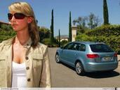 Audi A3  photo 17 http://www.voiturepourlui.com/images/Audi/A3/Exterieur/Audi_A3_016.jpg