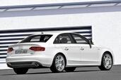 Audi A4  photo 10 http://www.voiturepourlui.com/images/Audi/A4/Exterieur/Audi_A4_010.jpg