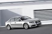 Audi A4  photo 30 http://www.voiturepourlui.com/images/Audi/A4/Exterieur/Audi_A4_030.jpg