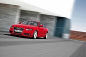 Audi A4  photo 40 http://www.voiturepourlui.com/images/Audi/A4/Exterieur/Audi_A4_040.jpg