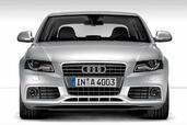 Audi A4  photo 48 http://www.voiturepourlui.com/images/Audi/A4/Exterieur/Audi_A4_253.jpg