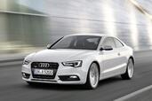 Audi A5 2012  photo 3 http://www.voiturepourlui.com/images/Audi/A5-2012/Exterieur/Audi_A5_2012_003.jpg