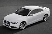 Audi A5 2012  photo 6 http://www.voiturepourlui.com/images/Audi/A5-2012/Exterieur/Audi_A5_2012_006.jpg