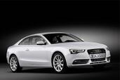Audi A5 2012  photo 8 http://www.voiturepourlui.com/images/Audi/A5-2012/Exterieur/Audi_A5_2012_008.jpg