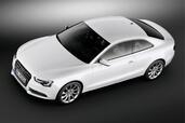 Audi A5 2012  photo 9 http://www.voiturepourlui.com/images/Audi/A5-2012/Exterieur/Audi_A5_2012_009.jpg