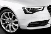 Audi A5 2012  photo 14 http://www.voiturepourlui.com/images/Audi/A5-2012/Exterieur/Audi_A5_2012_014.jpg