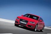 Audi A5 Sportback  photo 20 http://www.voiturepourlui.com/images/Audi/A5-Sportback/Exterieur/Audi_A5_Sportback_022.jpg