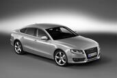 Audi A5 Sportback  photo 31 http://www.voiturepourlui.com/images/Audi/A5-Sportback/Exterieur/Audi_A5_Sportback_103.jpg