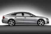 Audi A5 Sportback  photo 32 http://www.voiturepourlui.com/images/Audi/A5-Sportback/Exterieur/Audi_A5_Sportback_104.jpg