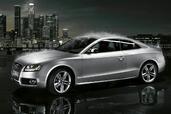 Audi A5  photo 1 http://www.voiturepourlui.com/images/Audi/A5/Exterieur/Audi_A5_001.jpg