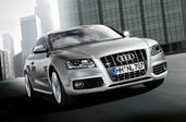 Audi A5  photo 2 http://www.voiturepourlui.com/images/Audi/A5/Exterieur/Audi_A5_002.jpg