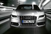 Audi A5  photo 3 http://www.voiturepourlui.com/images/Audi/A5/Exterieur/Audi_A5_003.jpg