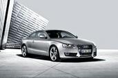 Audi A5  photo 6 http://www.voiturepourlui.com/images/Audi/A5/Exterieur/Audi_A5_006.jpg