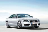 Audi A5  photo 7 http://www.voiturepourlui.com/images/Audi/A5/Exterieur/Audi_A5_007.jpg