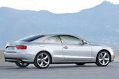 Audi A5  photo 10 http://www.voiturepourlui.com/images/Audi/A5/Exterieur/Audi_A5_011.jpg