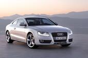 Audi A5  photo 11 http://www.voiturepourlui.com/images/Audi/A5/Exterieur/Audi_A5_012.jpg