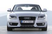 Audi A5  photo 13 http://www.voiturepourlui.com/images/Audi/A5/Exterieur/Audi_A5_014.jpg