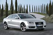 Audi A5  photo 18 http://www.voiturepourlui.com/images/Audi/A5/Exterieur/Audi_A5_019.jpg