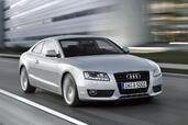 Audi A5  photo 19 http://www.voiturepourlui.com/images/Audi/A5/Exterieur/Audi_A5_020.jpg