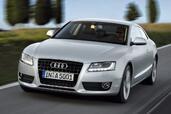 Audi A5  photo 20 http://www.voiturepourlui.com/images/Audi/A5/Exterieur/Audi_A5_021.jpg