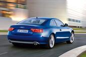 Audi A5  photo 23 http://www.voiturepourlui.com/images/Audi/A5/Exterieur/Audi_A5_024.jpg