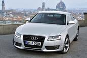 Audi A5  photo 25 http://www.voiturepourlui.com/images/Audi/A5/Exterieur/Audi_A5_026.jpg