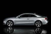 Audi A5  photo 28 http://www.voiturepourlui.com/images/Audi/A5/Exterieur/Audi_A5_029.jpg