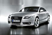 Audi A5  photo 29 http://www.voiturepourlui.com/images/Audi/A5/Exterieur/Audi_A5_043.jpg