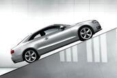 Audi A5  photo 30 http://www.voiturepourlui.com/images/Audi/A5/Exterieur/Audi_A5_048.jpg