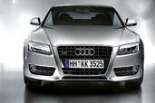 Audi A5  photo 31 http://www.voiturepourlui.com/images/Audi/A5/Exterieur/Audi_A5_049.jpg