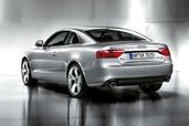 Audi A5  photo 32 http://www.voiturepourlui.com/images/Audi/A5/Exterieur/Audi_A5_050.jpg