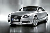 Audi A5  photo 33 http://www.voiturepourlui.com/images/Audi/A5/Exterieur/Audi_A5_051.jpg