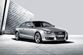 Audi A5  photo 35 http://www.voiturepourlui.com/images/Audi/A5/Exterieur/Audi_A5_053.jpg