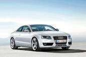 Audi A5  photo 36 http://www.voiturepourlui.com/images/Audi/A5/Exterieur/Audi_A5_054.jpg